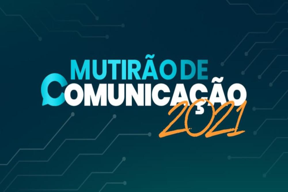 Maior encontro de comunicação eclesial do país, Muticom 2021 divulga  programação - CNBB NE2